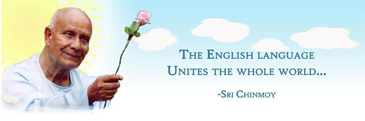 Aprendendo inglês em casa – dicas, materiais, inspiração